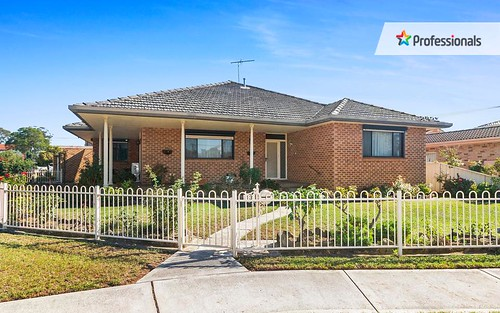 13 Murphy Avenue, Liverpool NSW