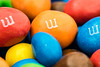 www. (Dingens-Kirchen) Tags: macromondays candy mm ww treets bunt colorful sweet süs