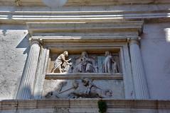 Venice, Italy (aljuarez) Tags: europa europe italia italie italien italy veneto venezia venecia venedig venice canales canals scuola degli schiovani