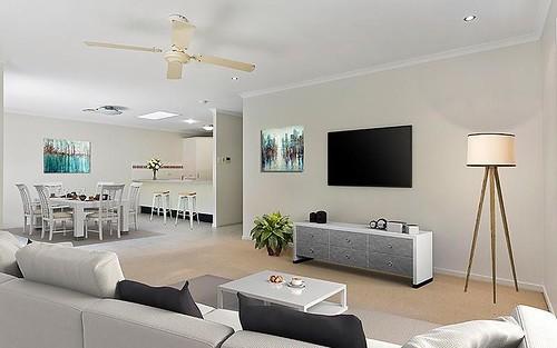 54 Raine Rd, Revesby NSW 2212