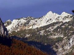 Grundlsee Dreibrüderkogel P1000322 (martinfritzlar) Tags: grundlsee dreibrüderkogel totesgebirge ausseerland salzkammergut steiermark österreich alpen landschaft berg styria austria alps landscape mountain