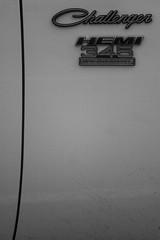 345 (grafficartistg4) Tags: apsc auto automobile automotive camera canon car challenger chrysler digital dodge dslr friday infrared infraredconversion ir irconversion irphotograph irphotographer irphotography lens lifepixel modern musclecar oregon photograph photographer photography ponycar rwd weekday weekend lincolncity unitedstates