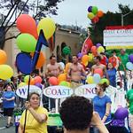 All the feels 💕 Pride Worldwide 🌈 🌎 thumbnail