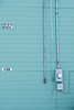 349. (Kristaaaaa) Tags: xt2 fujifilm green northwestterritories north street house