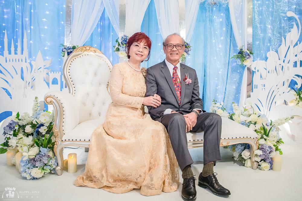 婚禮紀錄-維多利亞-婚攝小朱爸_0165