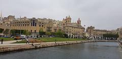 Three Cities, Malta (Daniel Kliza) Tags: malta maltese marsascala marsaskala valletta lavalletta island sea bluelagoon blue lagoon mediterranean british italian spritz aperol boat cruise citybreak city sightseeing