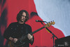 LCD_Soundsystem_Lykke_Li_Malahide_Castle_Dublin-27
