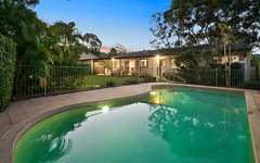 5 Minmai Road, Mona Vale NSW