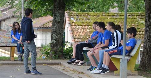 2018-06-10 Echecs College France 006 DSC_0061