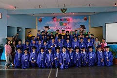 graduasi_sd_damai_2018 (4)