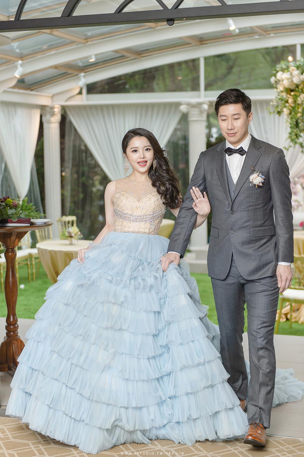 婚攝 台北婚攝 婚禮紀錄 婚攝 推薦婚攝 翡麗詩莊園 JSTUDIO_0105