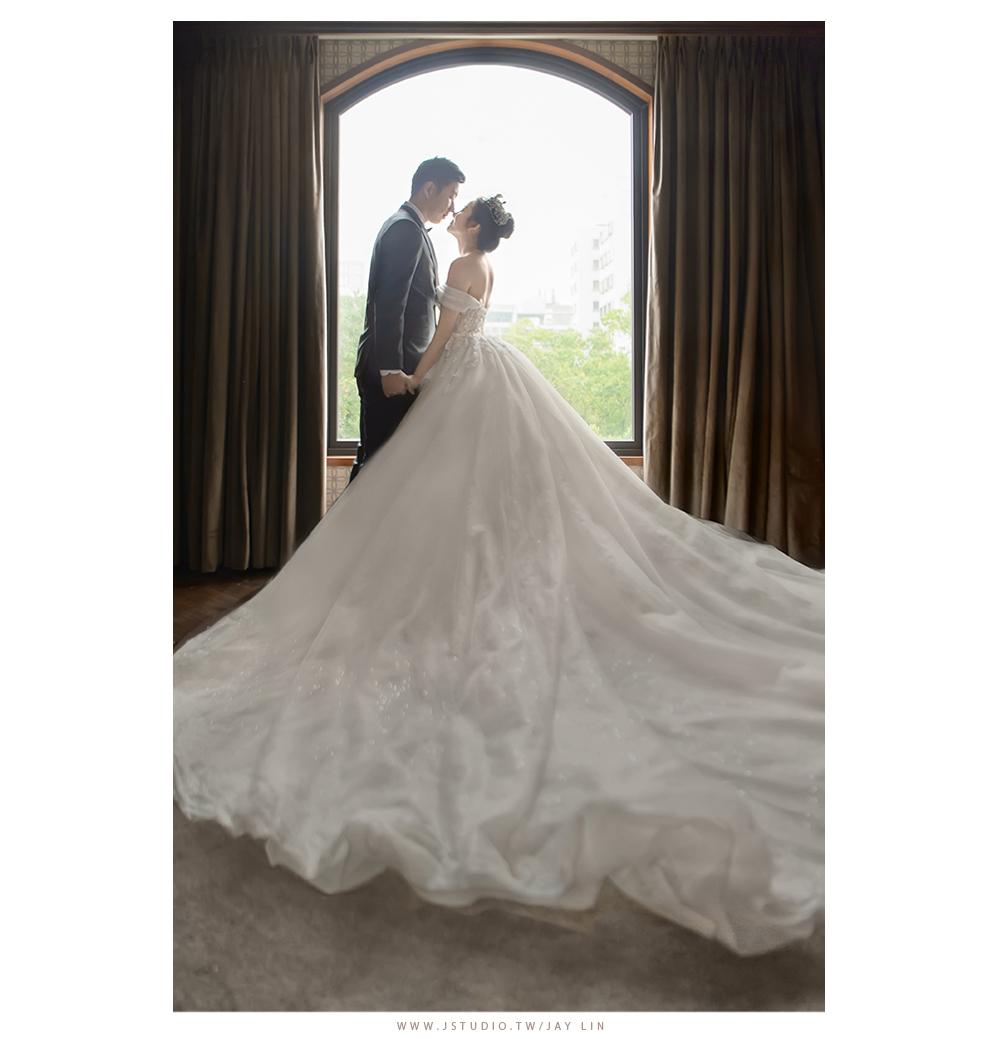 婚攝 台北婚攝 婚禮紀錄 婚攝 推薦婚攝 翡麗詩莊園 JSTUDIO_0079