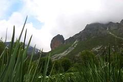 Rocca Senghi (ddgp) Tags: piemonte alpi flickrfriday unico single seul