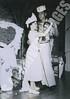 726- 5354 (Kamehameha Schools Archives) Tags: kamehameha archives ksb ksg ks oahu kapalama 1953 1954 luryier pop diamond king queen cotton cord dance karyl jean choo abe ahmed