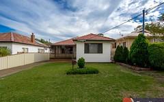15 Poyner Avenue, Glendale NSW