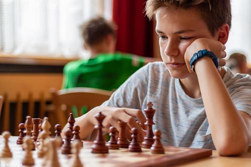 Gambit Broumov (09 06 2018)-182