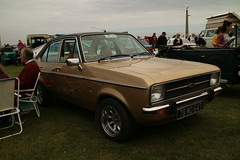 BVCC's Bray Seafront Show & Picnic 2018 (reimo.zoober) Tags: bvccs bray seafront show picnic 2018