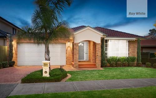 25 Iolanthe Street, Campbelltown NSW