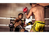 Kick Boxing 31 (rantbot66) Tags: thailand thaiboxing muaythai koh samui kohsamui contenders