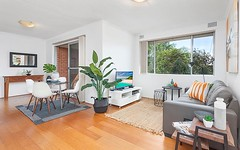 12/47-51 Martin Place, Mortdale NSW