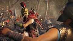 Assassins-Creed-Odyssey-120618-028
