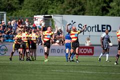 2018: (Marcel Kooiman) Tags: amsterdam rugbynl rugby rugbynederland rugbylife rugbyunion rugbynation rugbybuildscharacter canonnederland canonphotos sport sportsphotography photooftheday rugbyphotocontest canterburyrugby commitedtothegame womensrugby wrugby rugbyfemenino rugbynbeauty rugbabe rcthebassets bassetsbabes rcdelft delft noscrumnowin orangenation teamnl canterburybenelux crawshays welsh crawshayswelsh rugbyeurope rugbygram rhinorugby codeorange gameface gilbertrugby