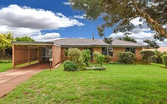 1269 Taralga Road, Goulburn NSW