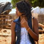 Malagasy Woman thumbnail