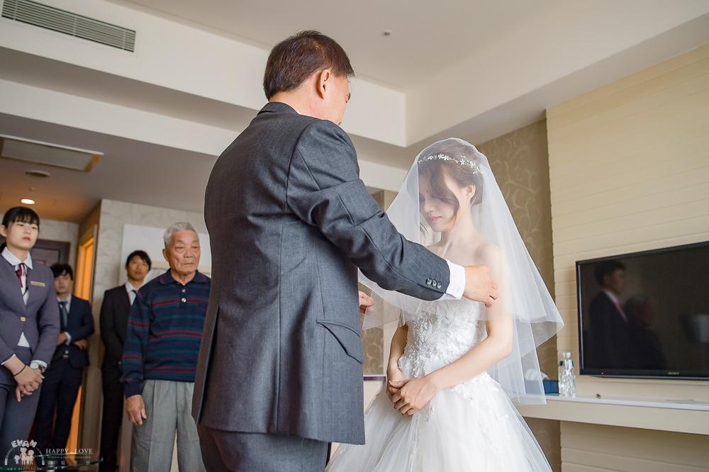 婚禮紀錄-維多利亞-婚攝小朱爸_0109