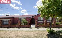 507 Iluka Crescent, Lavington NSW