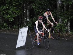 """Lake Eacham-Cycling-40 • <a style=""""font-size:0.8em;"""" href=""""http://www.flickr.com/photos/146187037@N03/42107775364/"""" target=""""_blank"""">View on Flickr</a>"""