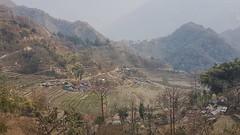 20180321_164450-01 (World Wild Tour - 500 days around the world) Tags: annapurna world wild tour worldwildtour snow pokhara kathmandu trekking himalaya everest landscape sunset sunrise montain