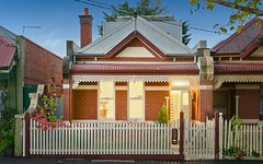 235 Holden Street, Fitzroy North VIC