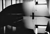 Grand Piano Reflection (Armin Fuchs) Tags: arminfuchs music weimar franzliszthochschulefürmusik grandpiano steinway reflection piano universityofmusic musicalinstrument