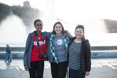 IMG_1713 (Gracepoint Pittsburgh) Tags: opashleysong spring 2018 staff point state park family night