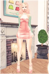 052418 (Magnus Vale) Tags: secondlife second life magnusvale magnus vale pocket gacha whimsical collabor88 boataom una catwa doe reign teefy swallow