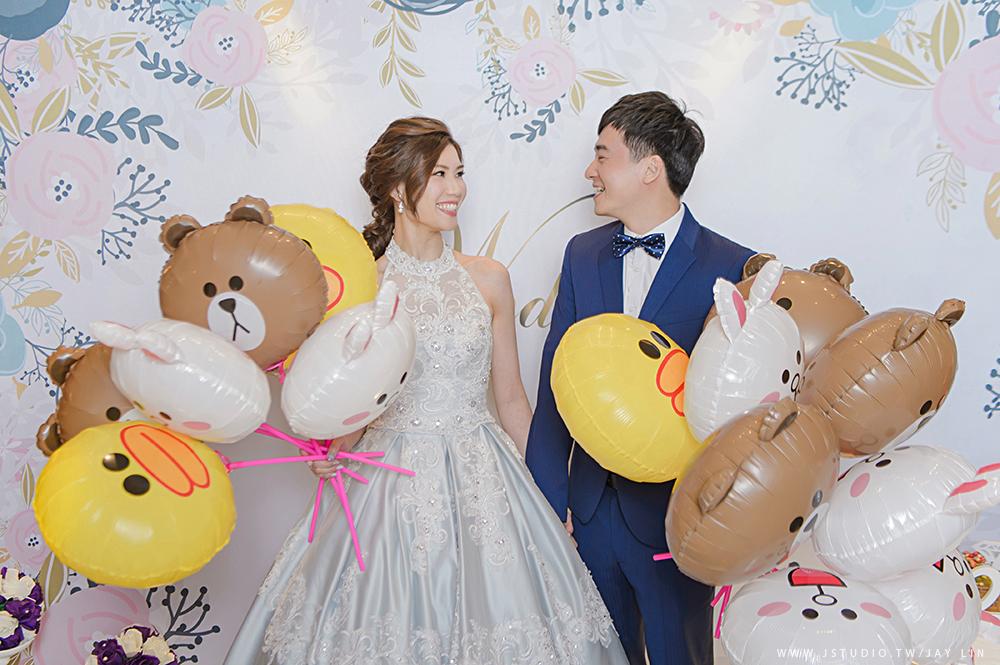 婚攝 台北婚攝 婚禮紀錄 婚攝 推薦婚攝 格萊天漾 JSTUDIO_0172