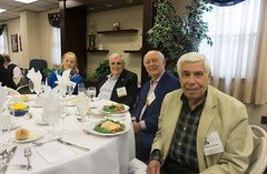 Class of 1968 – 50th Reunion. (hofstrauniversity) Tags: class 1968 – 50th reunion alumni hofstrauniversity