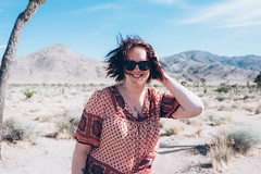 DSCF1105.jpg (j03) Tags: california portrait desert d joshuatreenationalpark