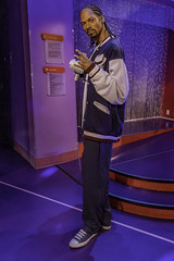 AGQ-20180429-0141 (AGQue) Tags: 2018 april ca california gmt0800pacificstandardtimezone ilce6500 lac losangeles losangelescounty northamerica photography sigma19mmf28exdn sony spring usa unitedstates a6500 waxmuseum us