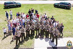 VPAgraduation_25MAY18_11wm (wej12) Tags: vermont pittsford usa vermontstatepolice vermontpoliceacademy