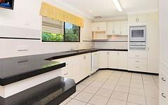 96 Lislane Street, Ferny Grove QLD