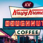 Krispy Kreme Lights Up thumbnail
