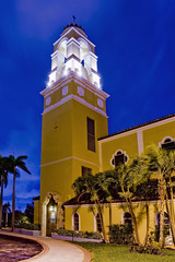 Cathedral of Saint Mary, 7525 NW 2nd Avenue, Miami, Florida, USA / Built: 1957 / Architectural Style: Spanish Colonial Revival / Denomination: Roman Catholic Church (Photographer South Florida) Tags: cathedralofsaintmary 7525nw2ndavenue miami florida usa built1957 spanishcolonialrevivalromancatholicchurch miamibeach miamigardens northmiamibeach northmiami miamishores cityscape city urban downtown density skyline skyscraper building highrise architecture centralbusinessdistrict miamidadecounty southflorida biscaynebay cosmopolitan metropolis metropolitan metro commercialproperty sunshinestate realestate tallbuilding midtownmiami commercialdistrict commercialoffice wynwoodedgewater residentialcondominium dodgeisland brickellkey southbeach portmiami sobe brickellfinancialdistrict keybiscayne artdeco museumpark brickell historicalsite miamiriver brickellavenuebridge midtown sunnyislesbeach moonovermiami