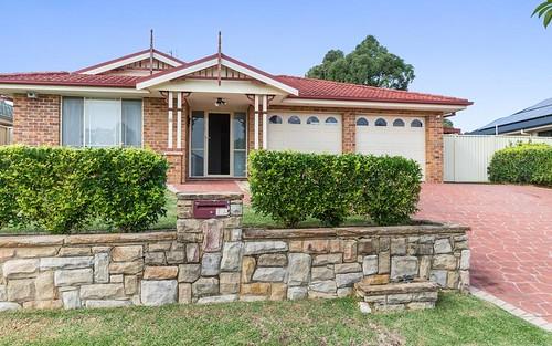 14 Peppercorn Avenue, Woongarrah NSW