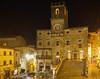 2018-05-21 (07) Cortona.Piazza della Republica & Palazzo Comunale (steynard) Tags: italia toscana tuscany toscane italie italy