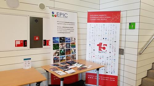EPVF Barcelona 2018 (31)