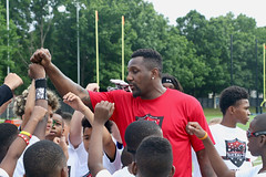 """2018-tdddf-football-camp (47) • <a style=""""font-size:0.8em;"""" href=""""http://www.flickr.com/photos/158886553@N02/42423367111/"""" target=""""_blank"""">View on Flickr</a>"""