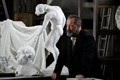 Review: 'Rodin,' a Biopic Heavy as Stone (NewsPie) Tags: review 'rodin ' biopic heavy stone the film about sculptor offers two hours actors struggling appear lifelike movies may 31 2018 0600am by ben kenigsberg from nyt httpswwwnytimescom20180531moviesrodinreviewhtmlpartneriftttvia newspie