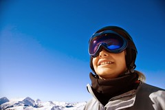 Stock Images (perfectionistreviews) Tags: color horizontal caucasian onepersononly teenageboy vacation travel outdoors tourism ski skiing skiresort snow mountain sport winter recreation leisure skier helmet 1315years copyspace headandshoulders skigoggles skigear whistler canada britishcolumbia photograph sportsandrecreation